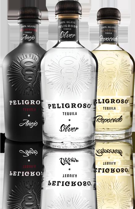 peli-bottles2