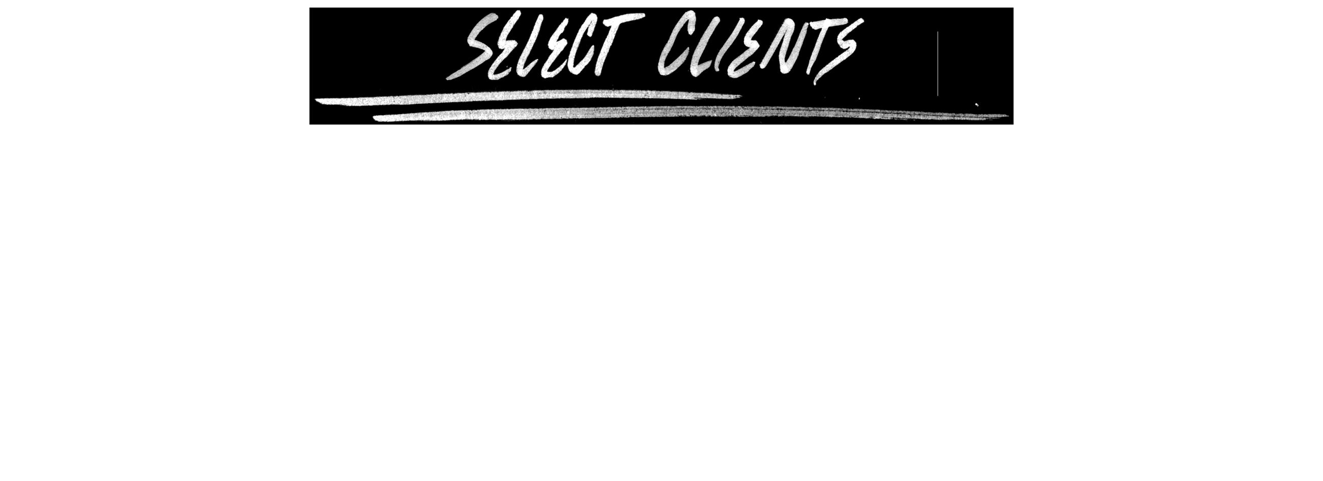 clients10
